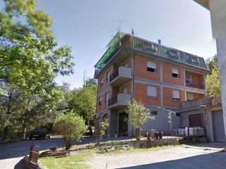 Foto - Appartamento all'asta Località Ponte della Venturina, 90, Sambuca Pistoiese