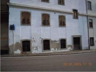 Foto - Casa indipendente all'asta via Roma, 27, Comeglians