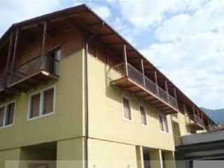 Foto - Appartamento all'asta via 25 Aprile, Villa Lagarina
