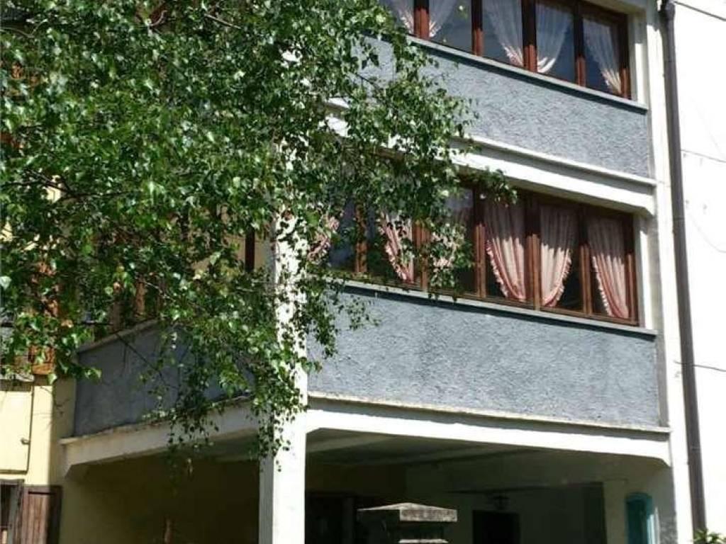foto  Appartamento buono stato, Antrona Schieranco