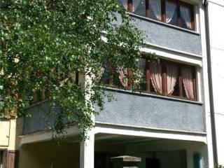 Foto - Appartamento buono stato, Antrona Schieranco