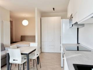 Photo - 2-room flat via Giuseppe Govone 83, Ghisolfa - Mac Mahon, Milano
