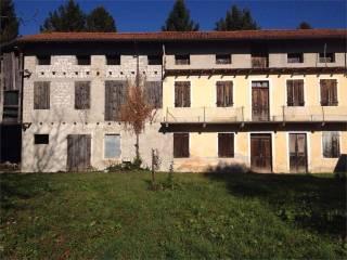 Foto - Rustico, da ristrutturare, 290 mq, Montereale Valcellina