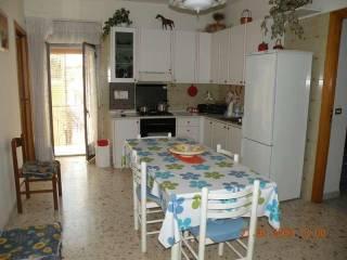 Photo - 4-room flat via Roma, 64, San Cataldo