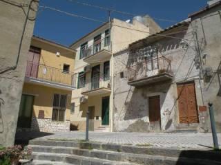 Photo - 3-room flat via Bentivegna, San Cataldo
