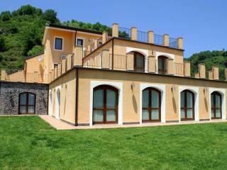 Photo - Country house 1400 sq.m., Sant'Alfio