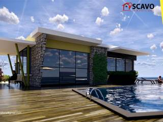 Photo - Single family villa via de maria, Riposto