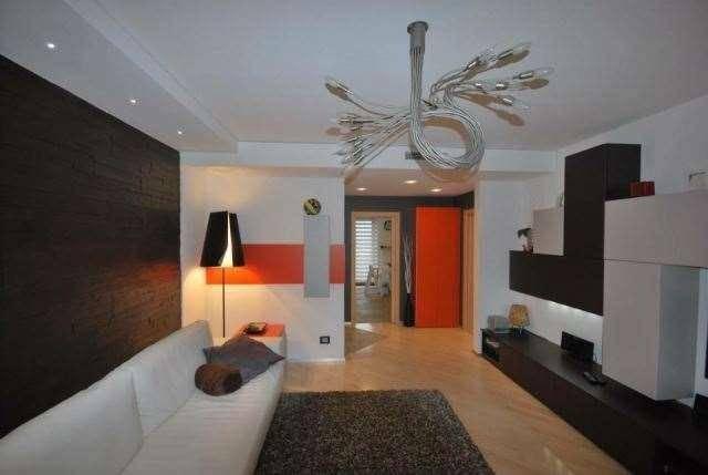 foto  3-room flat via Brenenro, Laives