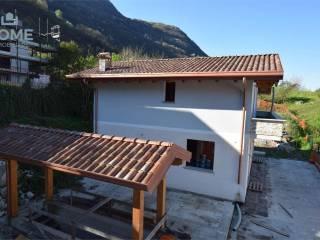 Foto - Villa unifamiliare, ottimo stato, 155 mq, Verceia