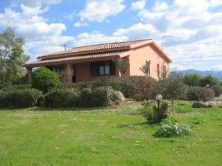 Foto - Villa unifamiliare, ottimo stato, 17175 mq, Santadi