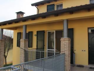 Foto - Quadrilocale ottimo stato, primo piano, Santo Stefano - Gambellara, Ravenna