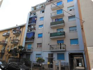 Photo - 2-room flat via Gradisca 16, Baranzate