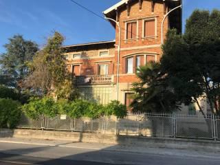 Foto - Appartamento in villa via Camillo Benso di Cavour, Rivignano Teor