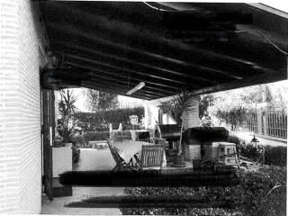 Photo - Single-family townhouse via Casilina, Monte Compatri