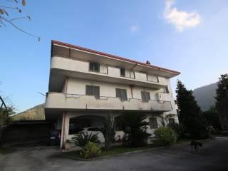 Foto - Villa plurifamiliare via Fosse 12, San Felice a Cancello