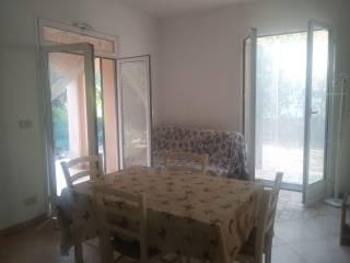 Foto - Appartamento in villa via garibaldi 262, Dolcedo