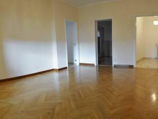 Foto - Appartamento via Canonico Giacomo Boggio 4, Ivrea