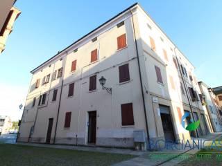 Photo - 4-room flat piazza Castello, Campogalliano