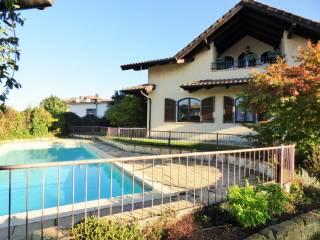 Photo - Single family villa via Martiri, Beinette
