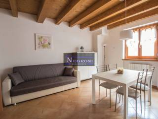 Photo - 2-room flat via Beltrame, Valbondione
