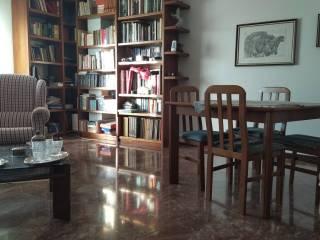 Photo - 4-room flat via Palestro, San Giuseppe - San Giovanni, Padova