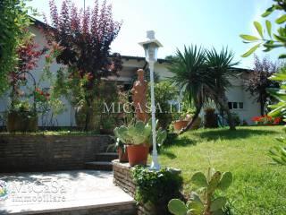 Foto - Villa unifamiliare, ottimo stato, 542 mq, Tirrenia, Pisa