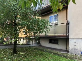 Foto - Piso de cuatro habitaciones buen estado, entresuelo, Faenza