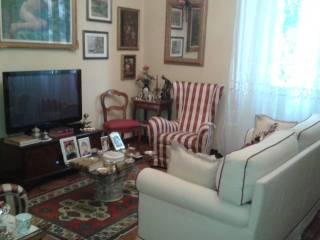 Photo - 4-room flat corso della Repubblica, Tortona
