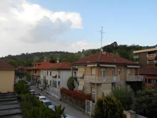 Photo - Apartment Strada Rebaude, Santa Brigida, Moncalieri