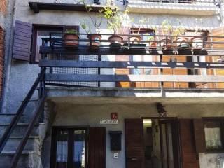 Photo - 2-room flat via Stazione 15, Meana di Susa