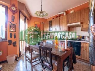 Photo - 3-room flat via Enrico Fermi, San Donato Milanese