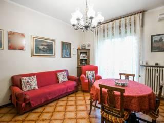 Photo - 3-room flat via Camillo Benso di Cavour 119, Senago