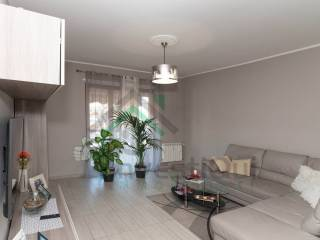 Photo - 4-room flat via San Maurizio 62, Ciriè