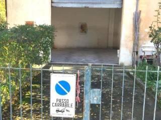 Photo - Box - Garage 30 sq.m., Castelfiorentino
