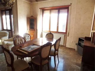 Foto - Piso de cuatro habitaciones via San Giuliano, 139, Frosinone