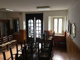 Foto - Casa indipendente 135 mq, buono stato, Civitella di Romagna