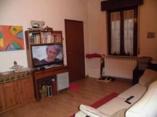 Photo - 2-room flat via Gigi Borgomaneri, Motta Visconti