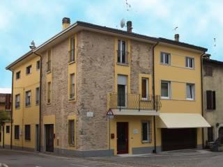 Palazzo / Stabile Vendita Lonato del Garda