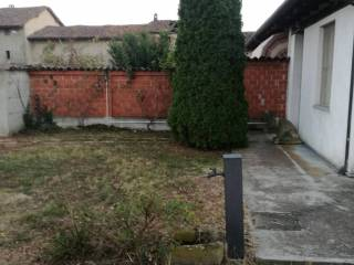 Foto - Appartamento in villa, buono stato, 158 mq, Borgo Vercelli