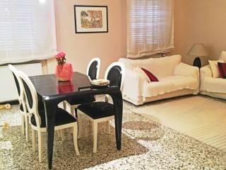 Case in vendita Bobbio - Immobiliare.it