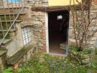 Photo - Detached house 60 sq.m., good condition, Tagliolo Monferrato