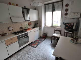 Φωτογραφία - Τεσσάρι Lungoadige Catena, Borgo Nuovo - Navigatori, Verona
