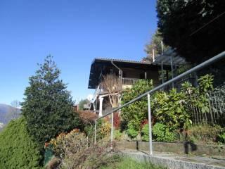 Φωτογραφία - Μονοκατοικία via Valle, Orta San Giulio
