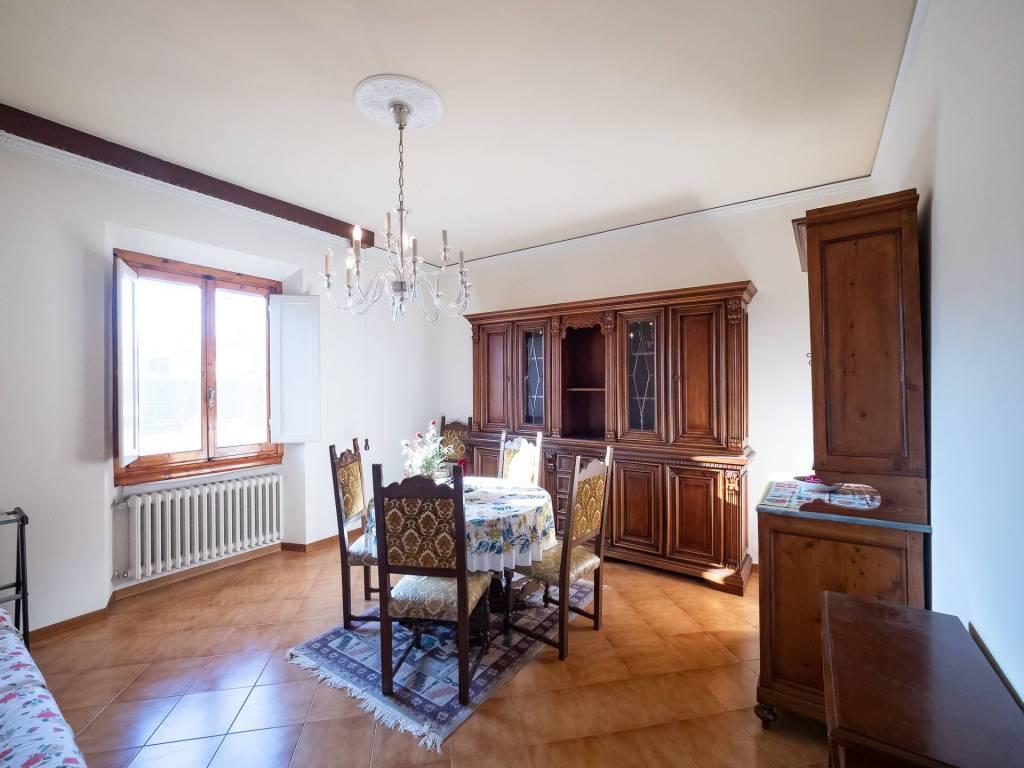 foto 15 4-room flat via F  Bonanni, Rufina