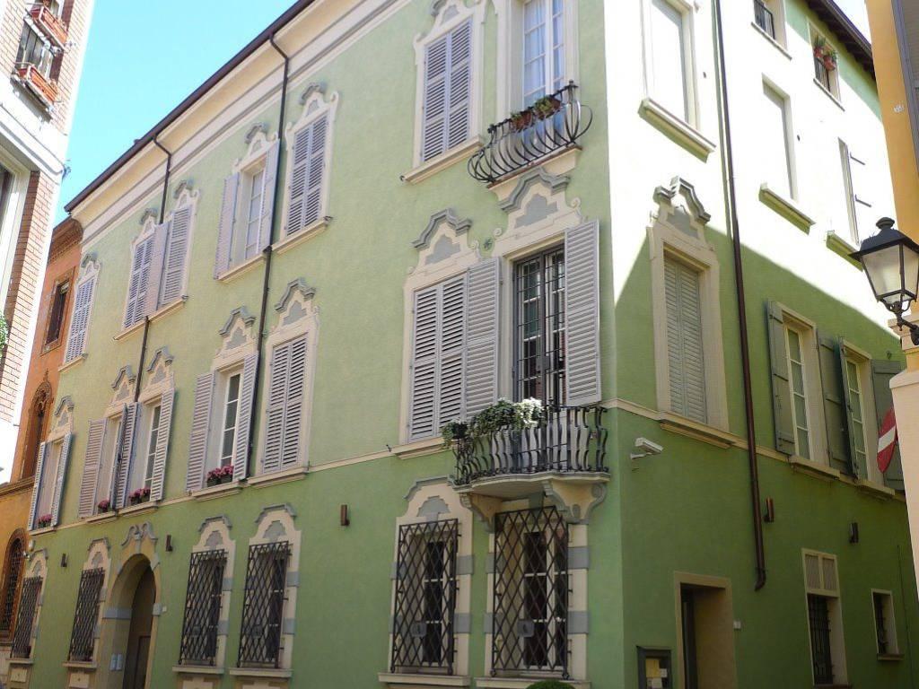 foto  Apartment via Luciano Fornaciari 6, Reggio Emilia