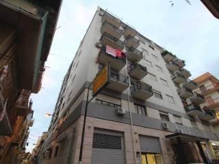 Foto - Appartamento via Salvatore di Pasquale 8, Bagheria