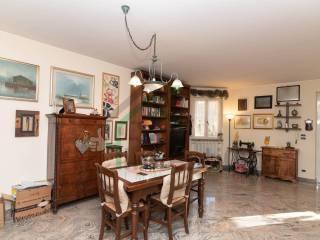 Photo - Single family villa via della Chiesa 5, Ciriè