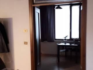 Foto - Quadrilocale via Pescheria 2, Centro, Mantova