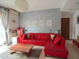 Photo - 3-room flat via Serafino 3, Buscate