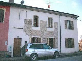 Foto - appartamento all'asta via San Lorenzo, Pozzol Groppo